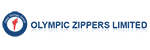 OLYMPIC ZIPPERS LIMITED