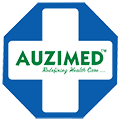 AUZIMED PRIVATE LIMITED