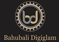 BAHUBALI DIGIGLAM