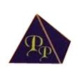 PYRAMID PLASTIC