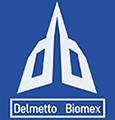 DELMETTO BIOMEX