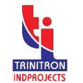 TRINITRON INDPROJECTS