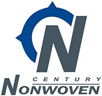 CENTURY NONWOVEN
