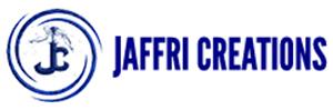 JAFFRI CREATIONS