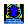 KASHMIKHA INTERNATIONAL