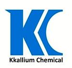 KKALLIUM CHEMICAL