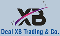 DEAL XB TRADING & CO.