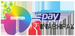 TRINABH PAYMENT SERVICES PVT LTD