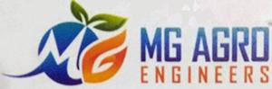 MG AGRO ENGINEERS