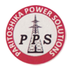 PARITOSHIKA POWER SOLUTIONS