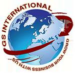 G S INTERNATIONAL