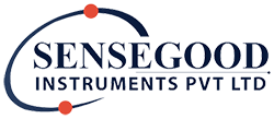 SENSEGOOD INSTRUMENTS PRIVATE LIMITED