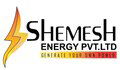 SHEMESH ENERGY PRIVATE LIMITED