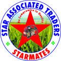 STAR ASSOCIATED TRADERS
