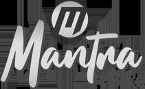 MANTRA E-BIKES
