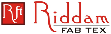 RIDDAM FAB TEX