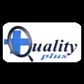 QUALITY SALES