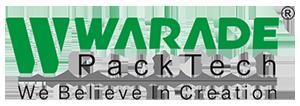 WARADE PACKTECH PVT LTD