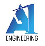 AONE ENGINEERING