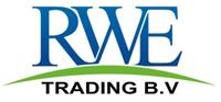 RWE TRADING B.V.