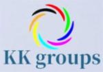 KK GROUPS