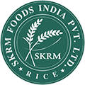 SKRM FOODS INDIA PRIVATE LIMITED