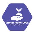 VEDANT AGRO FOODS