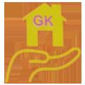 G.K. HOUSE LIFTING