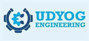UDYOG ENGINEERING