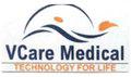 V CARE MEDICAL