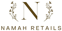 NAMAH RETAILS