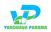 M/S VARDHAUN PHARMA