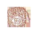 DINDAYAL ROPES (INDIA)