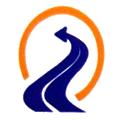 KAMAKSHI POLES CORPORATION