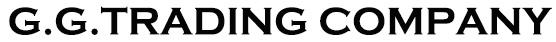 G.G.TRADING COMPANY