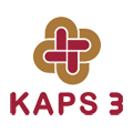 KAPS THREE LIFE SCIENCES PRIVATE LIMITED