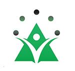 YUANSHEN SMART TECH(SHENZHEN) CO., LTD