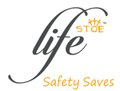 STOE LIFE PRIVATE LIMITED