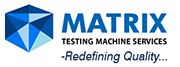 MATRIX TESTING MACHINE SERVICES