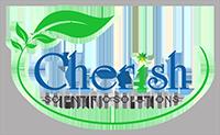 CHERISH SCIENTIFIC SOLUTIONS
