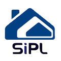 SUKESH INDUSTRIES PRIVATE LIMITED
