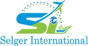 SELGER INTERNATIONAL