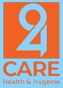24 CARE HEALTH & HYGIENE