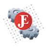 JAWLA ENGINEERING PVT. LTD.
