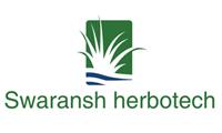 SWARANSH HERBOTECH LLP