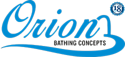 ORION BATHING CONCEPTS