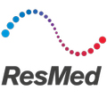 RESMED INDIA PRIVATE LIMITED
