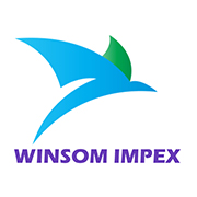 WINSOM IMPEX