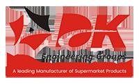 DK ENGINEERING GROUP