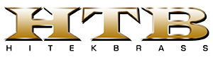 HITEK BRASS PRODUCTS PVT LTD.